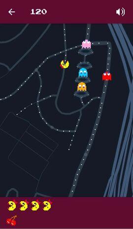 File:Google Maps.jpg