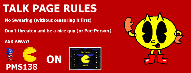 File:Talk Page Rules (PMW).PNG