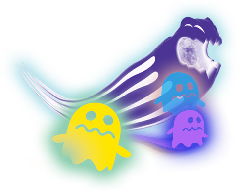 File:Ghosts-right.png