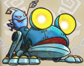 File:Killer Frog.png