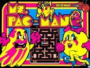Mspacman01