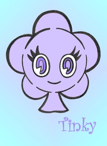 File:Ghost Gang's Tinky.jpg