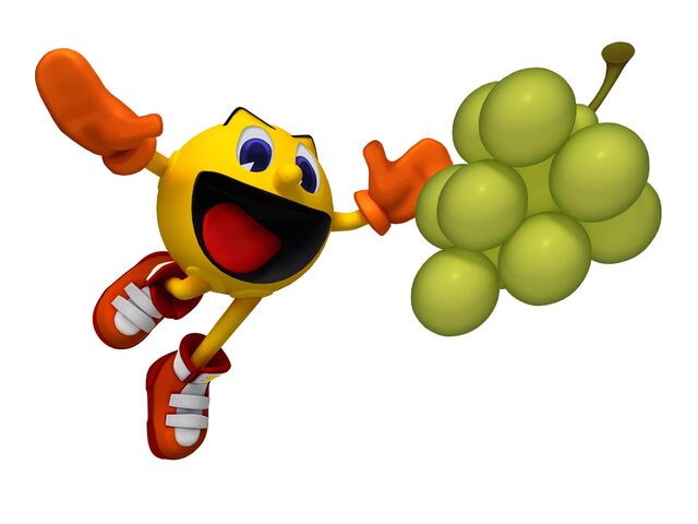 File:Pac-man-party-wii-008.jpg