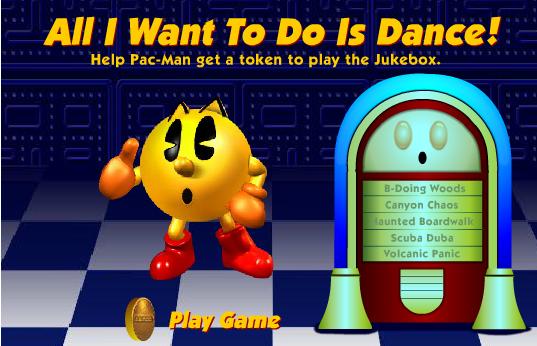 File:Dancepacman.png