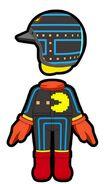 PacManMK8