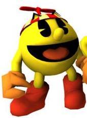 File:Pacman Jr.jpg