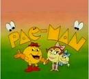 Pac-Man (TV Series)