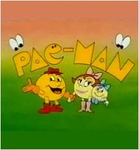 File:Pac-Mantv.png