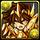 No.1439  黄金聖闘士・射手座の星矢