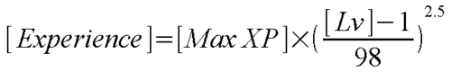 Xpform