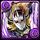 No.3129  悪魔超人最後の刺客・悪魔将軍(惡魔超人最後的刺客・惡魔將軍)
