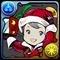 No.535  -{最強装備・からくり士【サンタ】}-(最強裝備・機關士【聖誕版】)