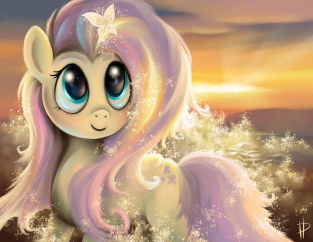 File:Some-Awesome-Ponies-of-course-my-little-pony-friendship-is-magic-31488781-900-694.png