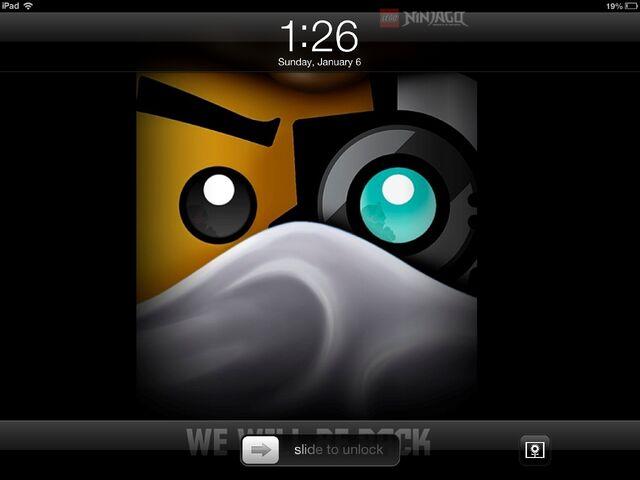 File:Lock screen.jpg