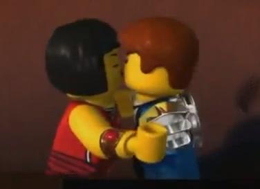 File:Jay and Nya Kiss test shot.png
