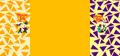 Miniatura da versão das 22h38min de 23 de abril de 2013