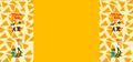 Miniatura da versão das 23h22min de 23 de abril de 2013