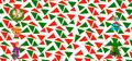 Miniatura da versão das 01h24min de 17 de novembro de 2013