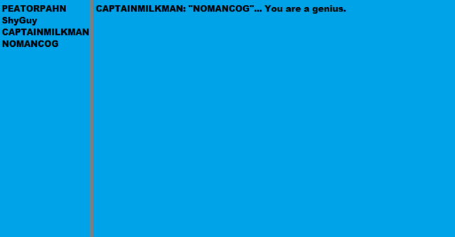 File:Genius.png