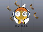 THINKKULULU.