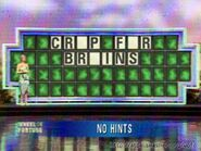 Word Puzzle (1)
