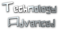 Technology Advanced