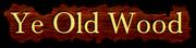 YeOldWood
