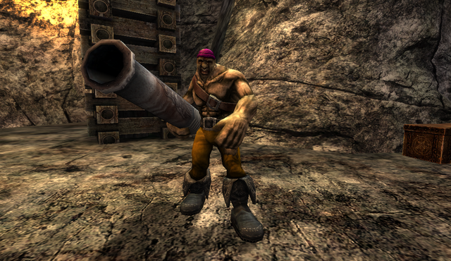 File:Yellow Bossman in Stone Pit.png