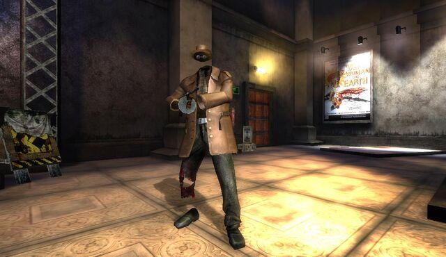 File:Invisible Man Version 1 in Studios.jpg
