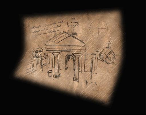 File:Cemeterymapicon.png