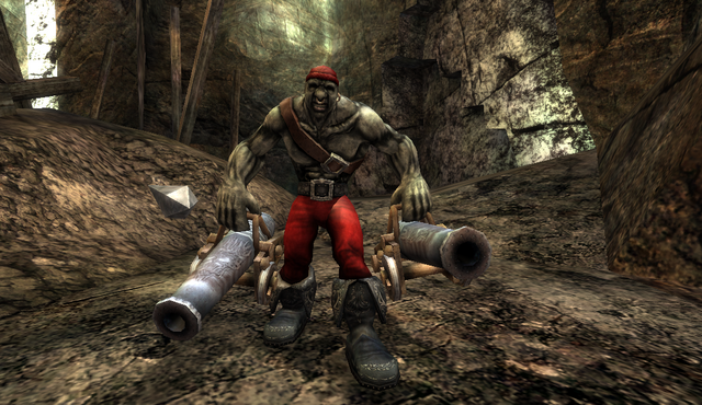 File:Red Bossman in Stone Pit.png