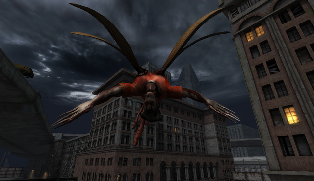 File:Winged Demon in Dead City.png