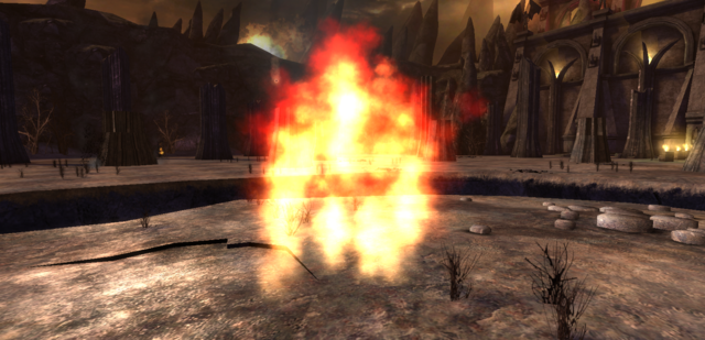 File:Fire Spectre in Black Tower.png