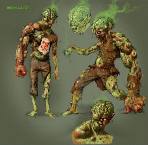File:Concept art of Insanse Cultist.png