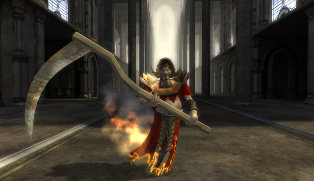 File:Upraged Psychonun in Cathedral.png