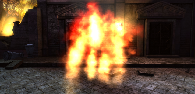 File:Fire spectre in Cataclysm.png