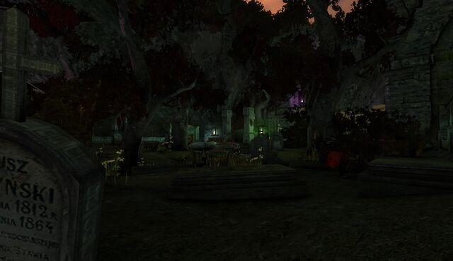 File:Haunted Valley Graveyard 000.JPG