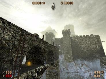 File:Castle.bedzin.game.2.jpg