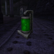 Nucleargun1