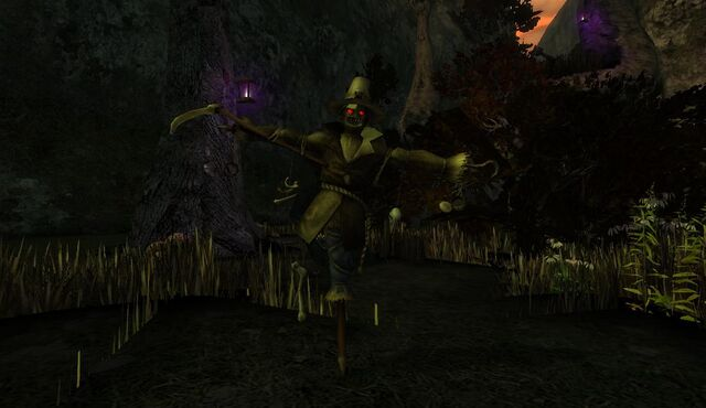 File:Scarecrow in Haunted Valley.jpg