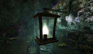 Haunted Valley Lantern 002