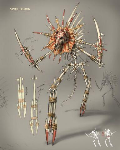 File:Painkiller overdose conceptart MU9hM.jpg