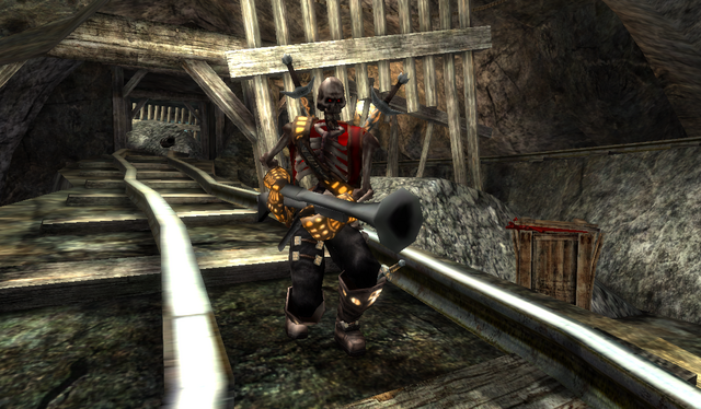 File:Red Pirate in Underworld.png