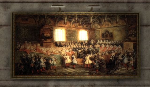 File:Opera House Painting 003.PNG