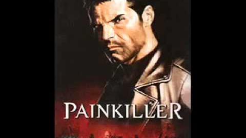 Painkiller C1L2 Atrium Complex Music 01 music