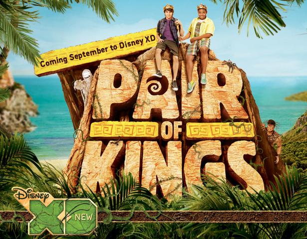 File:Pair of Kings.png