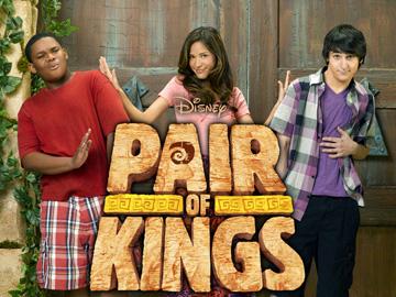 File:Pair-of-kings-6.jpg