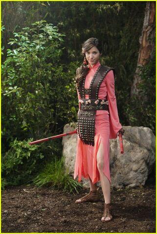 File:Kelsey-chow-aerial-duel-pok-07.jpg
