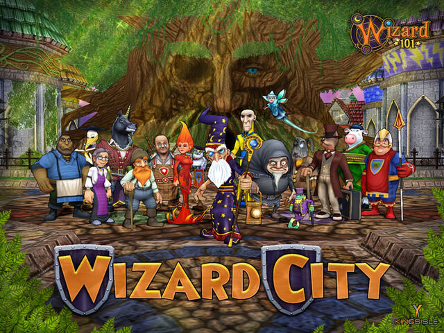 File:Wizardcity800 1.jpg