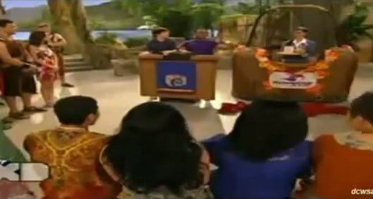 File:Pair Of Kings S02E07 Pair Of Geniuses Part 2 243.jpg